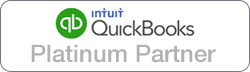QBpartner